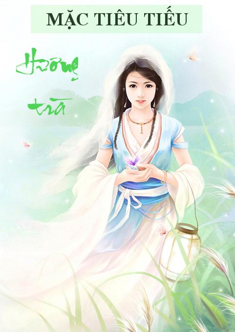 huongtra