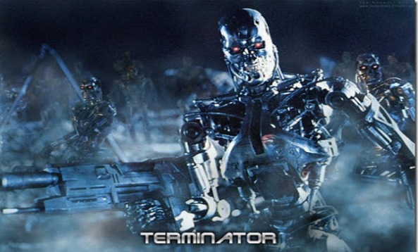 terminator_wallpaper_4-normal_thumb[4]