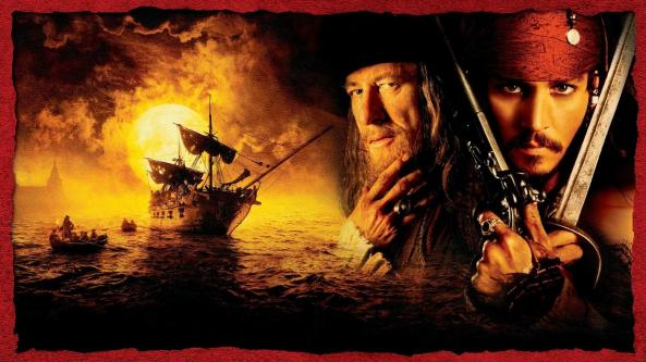 pirates-of-the-caribbean-the-curse-of-black-pearl-2003-wallpaper