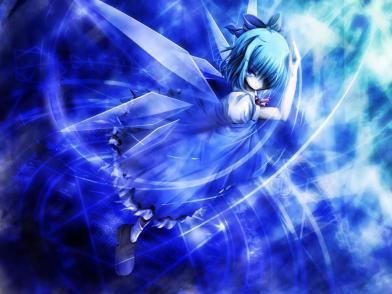 blue_dancing_fairy-1395356