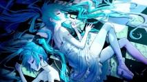 High-def-x-graffiti-ipad-desktop-wallpaper-anime-wallpaper-1366x768