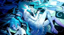 High-def-x-graffiti-ipad-desktop-wallpaper-anime-wallpaper-1366x768