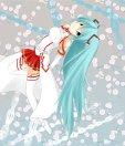 miku_cosplay_as_asuna_by_utgard_yui-d5ovws4