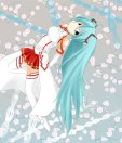 miku_cosplay_as_asuna_by_utgard_yui-d5ovws4